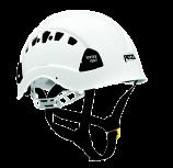 Petzl Vertex 2 Vent Helmets