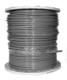 Grounding Wire