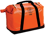 Midwest Unlimited Rescue Kit