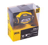 Petzl Pixa 3 Headlamps