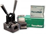 ALLTEC® TerraWeld® Exothermic Welding System