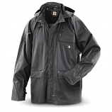 CARHARTT® WORKFLEX® COAT C67
