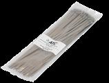 Cable Zip-Tie