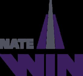 NATE-WIN