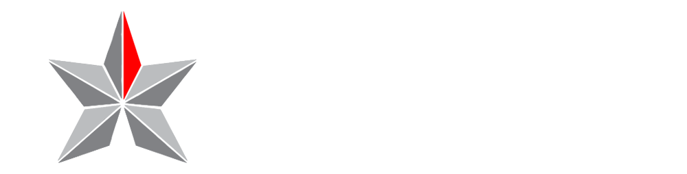 Advanced Tower Components