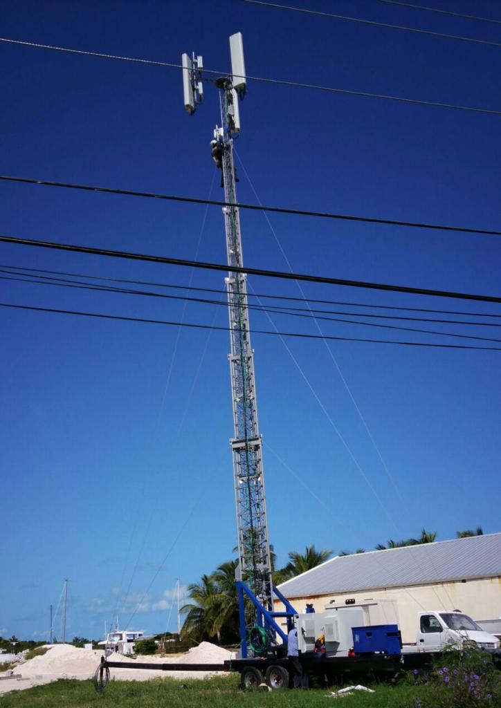 LMS 106 HW NASSAU MAN ON TOP.jpg